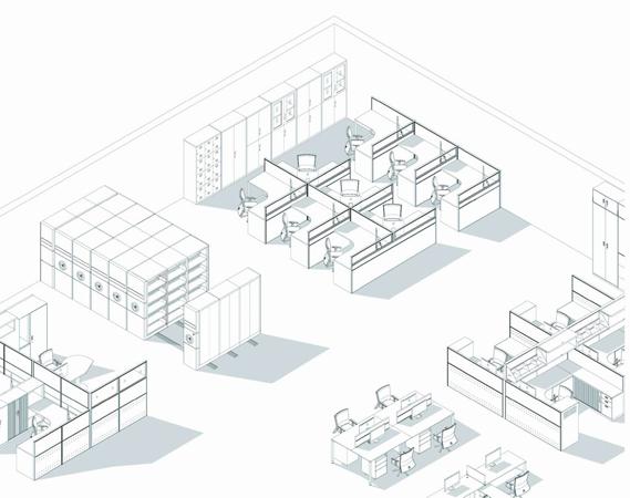 Shenzhen Xixixi Furniture Manufacturing Co., Ltd.
