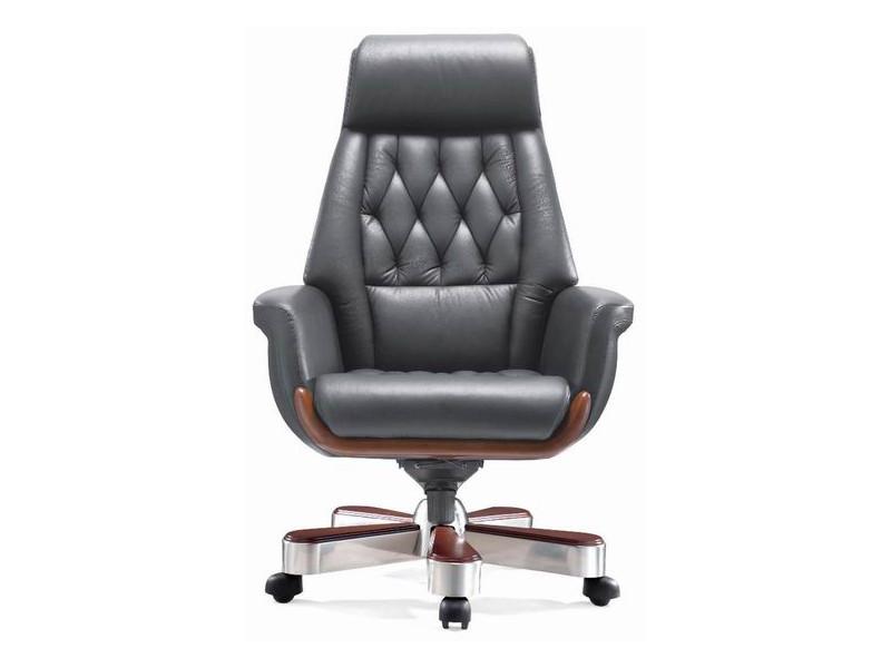 Seat series